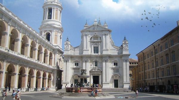 j ancona - photo#2