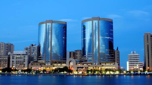 Loty Dubai