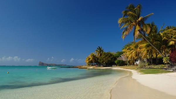 Loty Mauritius